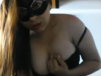 Blancanieves_sex