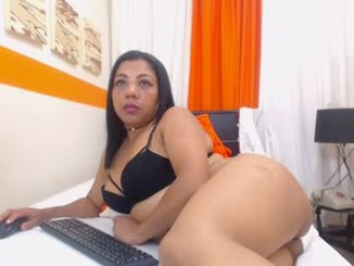 Sophie_horny
