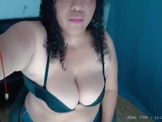 Conny_hot1